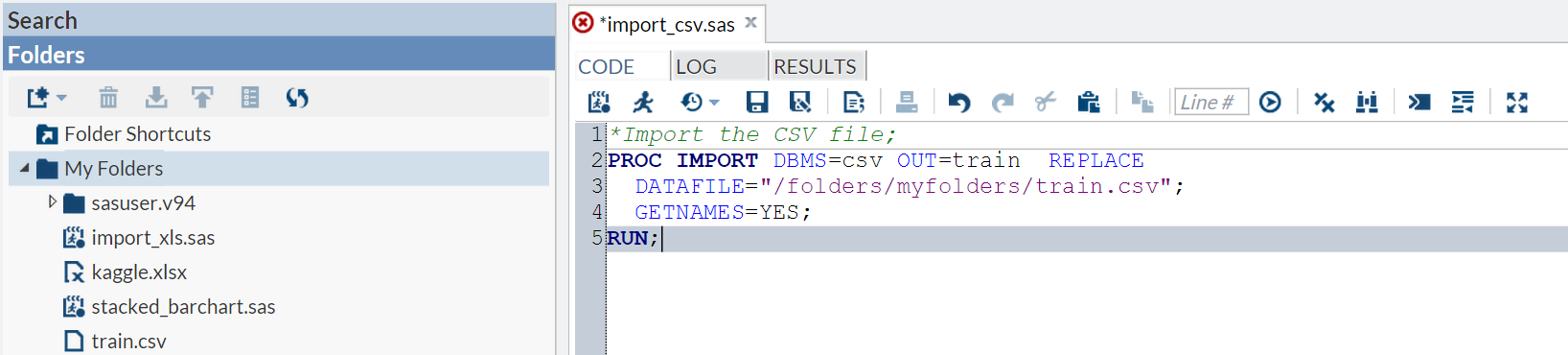 import_csv